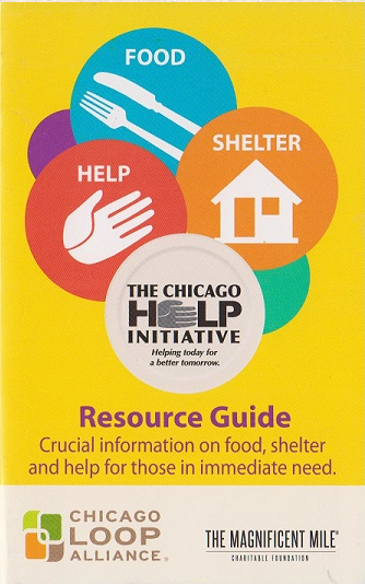 chi-resource-guide-pamphlet