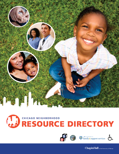 chicago-neighborhood-resource-directory