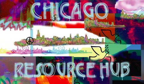 chicago-resource-hub-graffiti
