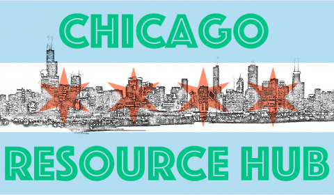 chicago-resource-hub-icon-logo-greenflag-2