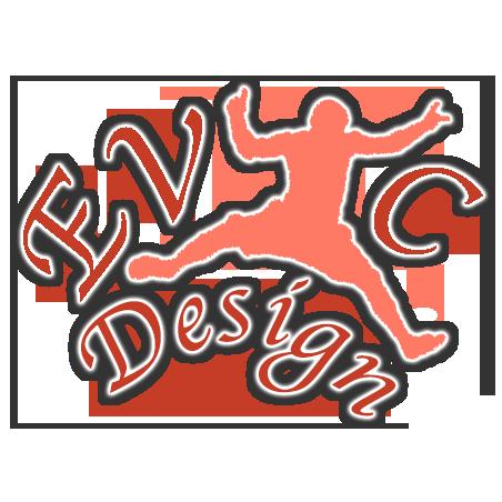 evic-icon-transparent