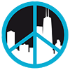peacehub application