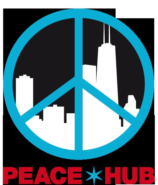 peacehub-logo-503x588