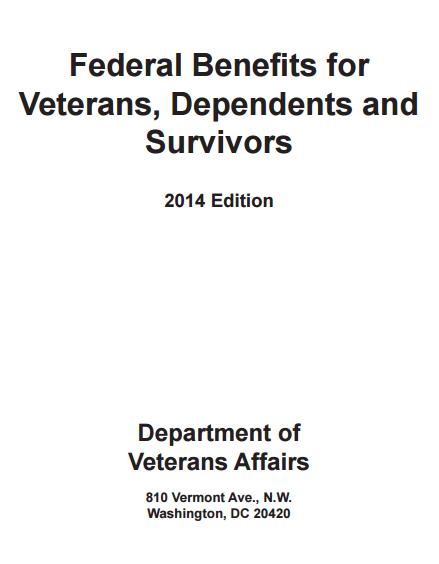 veterans-resource-dir-pic