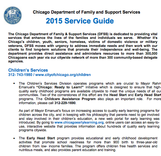 chicago-family-support-services