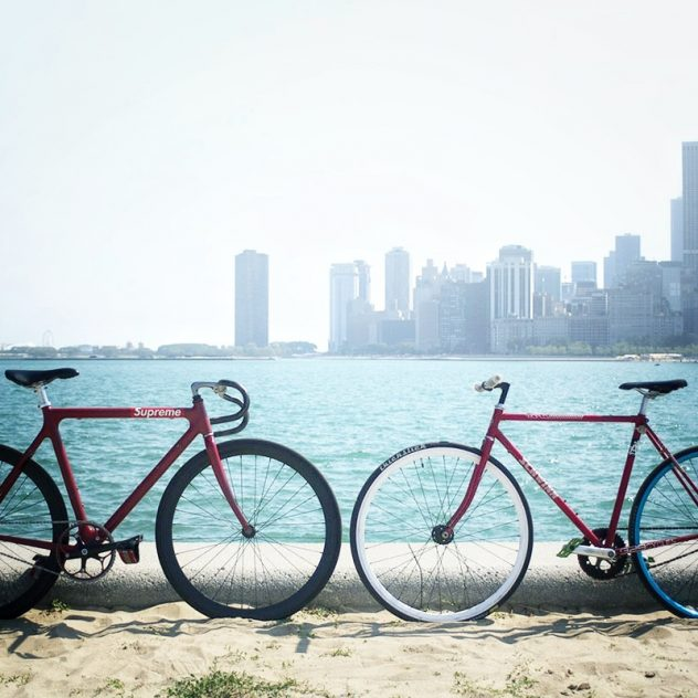 bikes-skyline