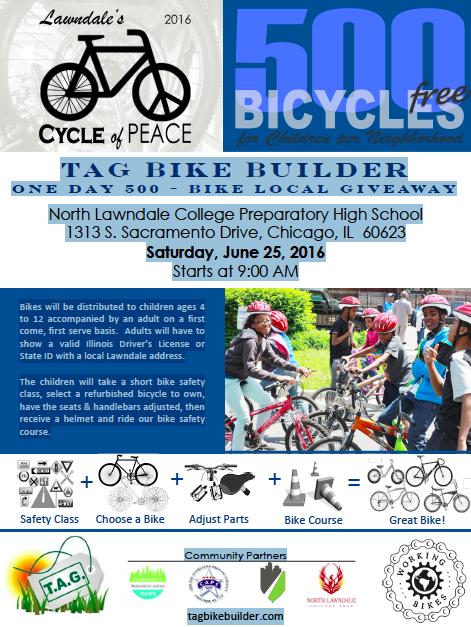 1-day-500-bike-giveaway