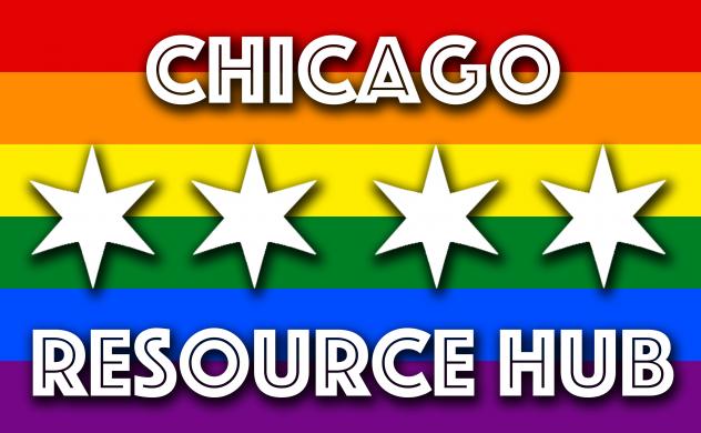crh-gay-pride-flag