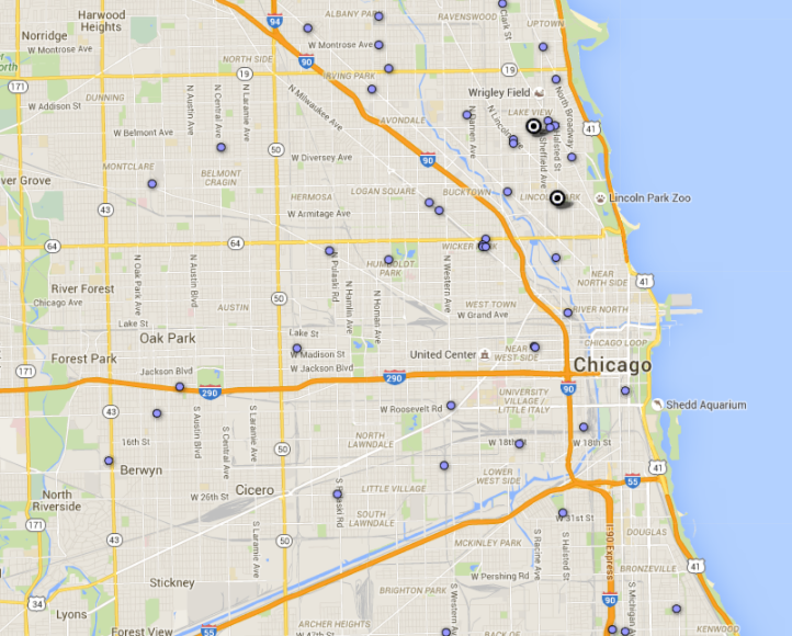 125 Thrift Shops in ChicagoLand Area | Chicago Resource Hub on chicago city, chicago on media, chicago blue line map, chicago illinois, chicago street map, chicago attractions, seattle map, chicago area map suburbs, chicago united states map, lincoln park chicago map, chicago neighborhoods, north chicago il map, chicago usa map, chicago home, philadelphia map, crystal lake chicago map, chicago highlights, san francisco bus map, chicago airport map,