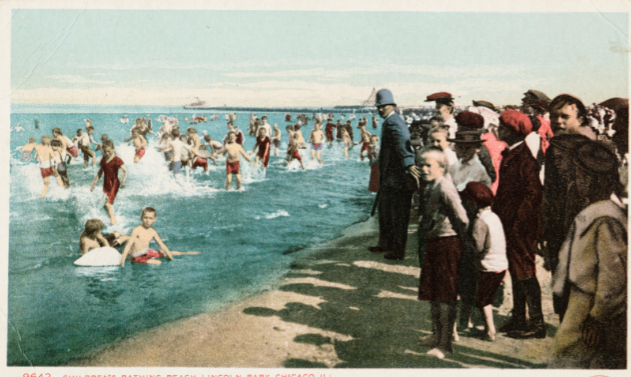 chicago-beach-1905