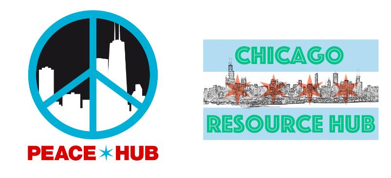 crh-phc-logos