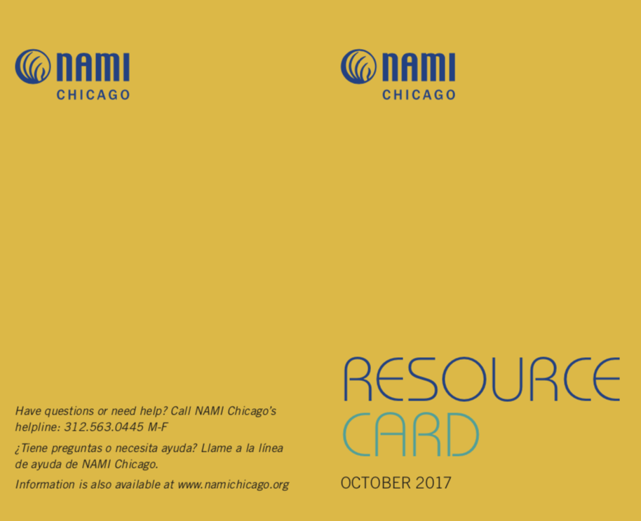 printable directories and resource guides chicago resource hub